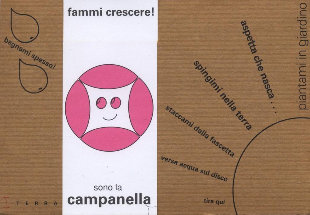 Campanella